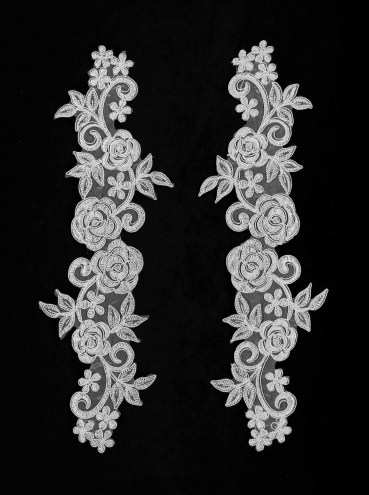 http://couture-lace.com/images/stories/virtuemart/product/a0160.jpg