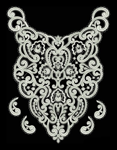 http://couture-lace.com/images/stories/virtuemart/product/b0380.jpg