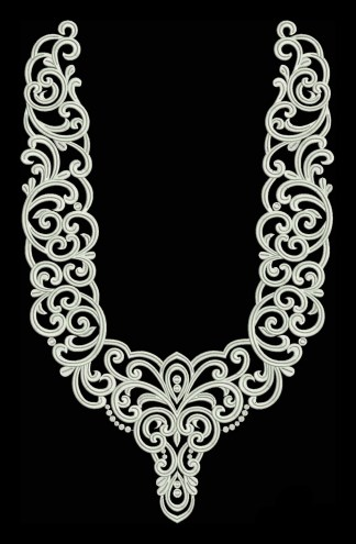 http://couture-lace.com/images/stories/virtuemart/product/b0396.jpg