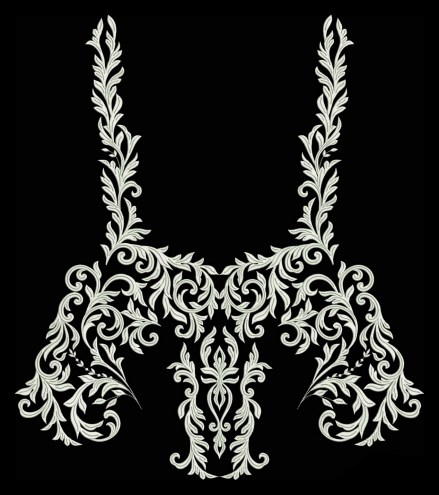 http://couture-lace.com/images/stories/virtuemart/product/b0411-1.jpg