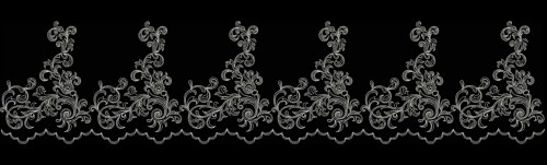 http://couture-lace.com/images/stories/virtuemart/product/s0121.jpg