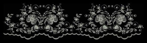 http://couture-lace.com/images/stories/virtuemart/product/s0288.jpg