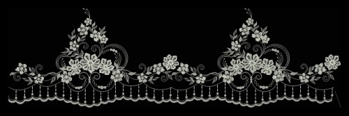 http://couture-lace.com/images/stories/virtuemart/product/s0309.jpg