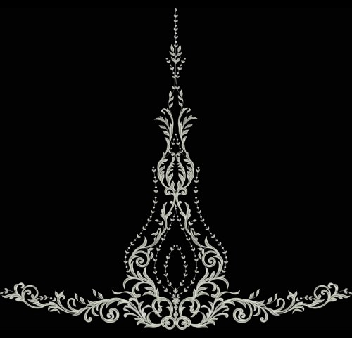 http://couture-lace.com/images/stories/virtuemart/product/s0640.jpg